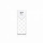 Набор EG S51 - Power Bank + флешка Silicon Power 16GB