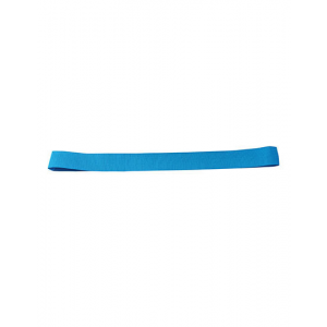 MB6626 Шапка Ribbon for Promotion